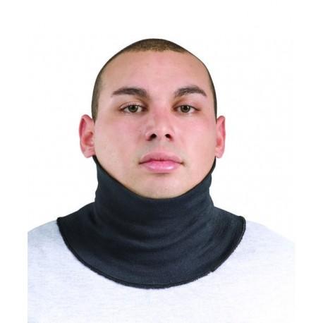Protector cuello anticorte Kevlar Hatch KNP100