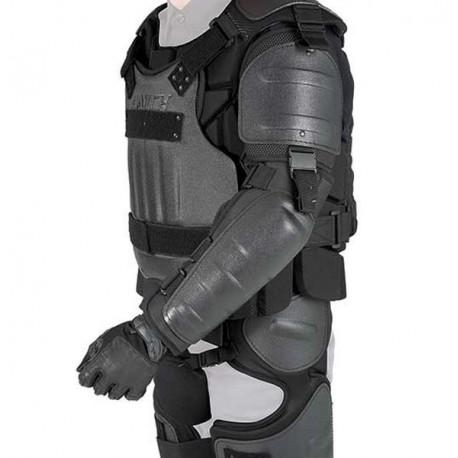 Protector brazo Exotech EFP 150