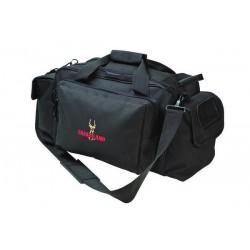 Bolsa de tirador Safariland 4555