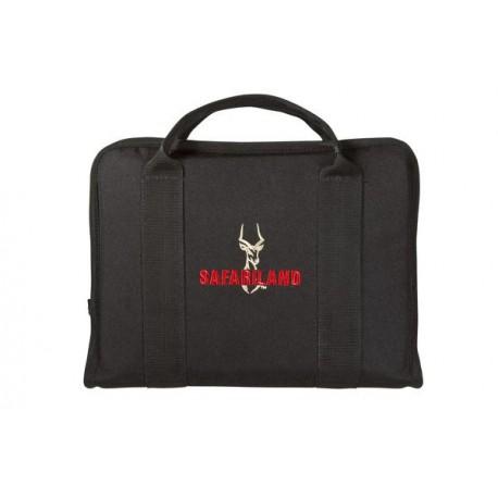 Bolsa para guardar el arma Safariland 4553