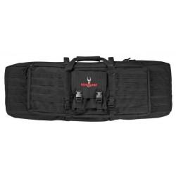 Bolsa arma larga dual Safariland 4552-36