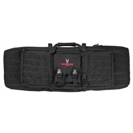 Bolsa arma larga dual Safariland 4552-46