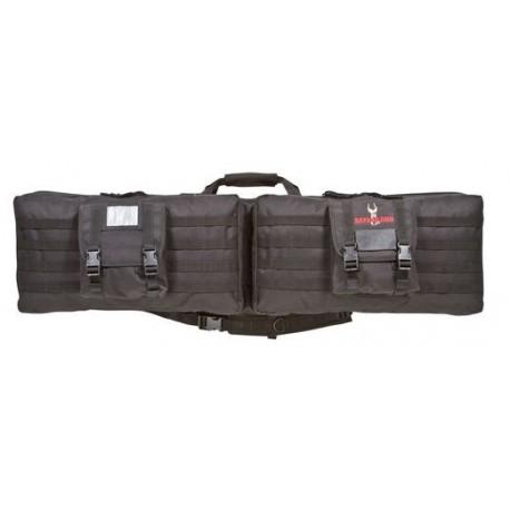 Bolsa arma larga competición Safariland 4556