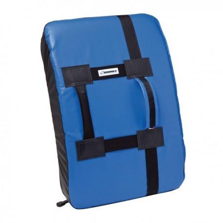 Training Bag MONADNOCK 5002