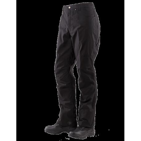 Delta Pants