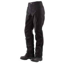 Eclipse Tactical Pants