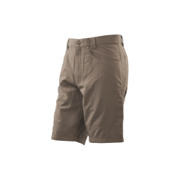 Eclipse Tactical Shorts