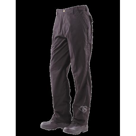 St Cargo Pants & Shorts
