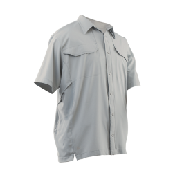 Cool Camp Shirt