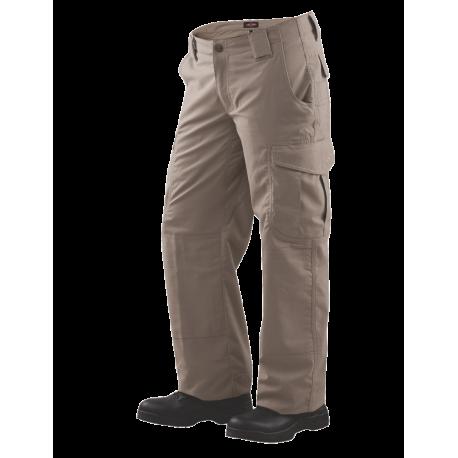 Ascent Pants