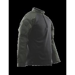 Winter Combat Shirt