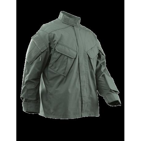 Tactical Response Uniform Shirt