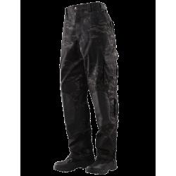 Tactica Response Uniform Pants
