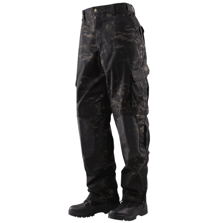 Tactica Response Uniform Pants