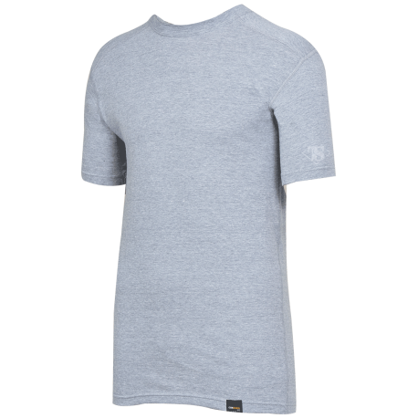 Crew Neck Shirts