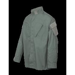 XFire Tactical Jacket