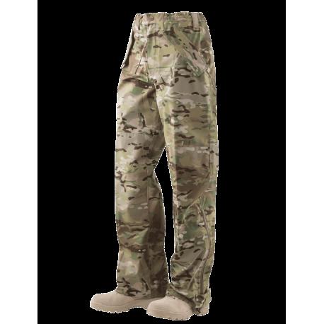 Pantalón ECWCS H2O Proof