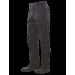 Station Wear Pants