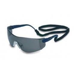 Gafas de Proteccion Op-tema Cristal azul