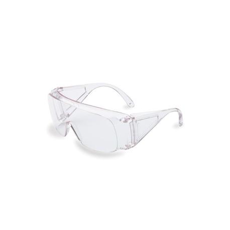 Gafas Polysafe Plus