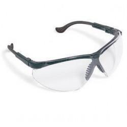 Gafas Xperian XC