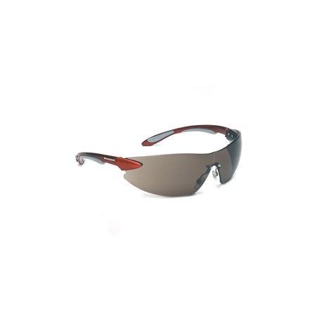 Gafas Protective Spectacle Cristal Oscuro