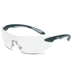 Gafas protectoras Ignite Sperian