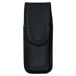 Fundas porta cargador simple Bianchi 8003
