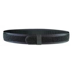 Cinturon interior velcro suave bianchi 8106
