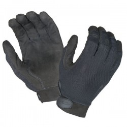 Guantes task hatch TSK 324 task medium Safariland